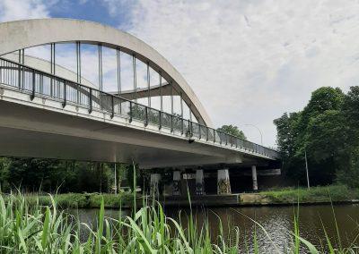 Opwaardering Twentekanalen – fase 2